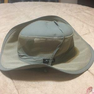 Original Panama Jack Hat